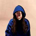 Gazelle Twin – Unflesh