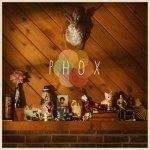 Phox – Phox