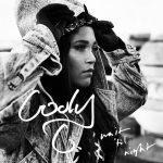 Cooly G – Wait 'Til Night