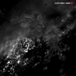 Scott Walker + Sunn O))) – Soused