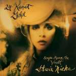 Stevie Nicks – 24 Karat Gold: Songs From The Vault