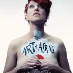 Spotlight: Amanda Palmer – The Art Of Asking