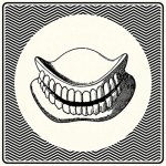 Hookworms – The Hum