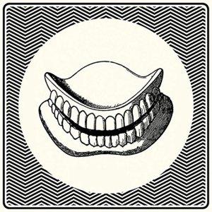 hookworms-hum