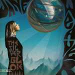 Jane Weaver – The Silver Globe