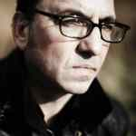 Spotlight: Richard Hawley – In The Beginning….