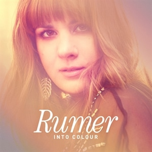 Rumer - Into Colour