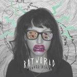 Menace Beach – Ratworld
