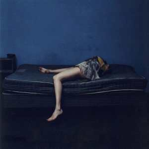 Marika Hackman - We Slept Last Night