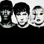 This Music Made Me: Alec Empire