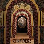 Chilly Gonzales – Chambers
