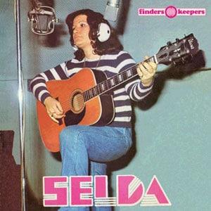 Selda Bagcan - Selda