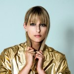 "Susanne Sundfør: ""Gender has a lot to say when you're growing up"" &#..."