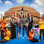 Preview: BBC Proms 2015