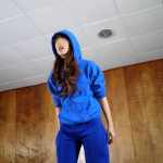 Gazelle Twin: Fleshed Out @ Barbican, London