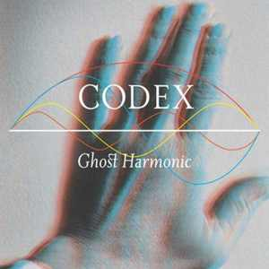Ghost Harmonic - Codex
