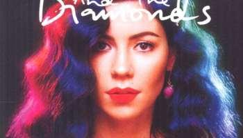 Interview: Marina And The Diamonds | Interviews | musicOMH