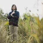 This Music Made Me: Ryley Walker