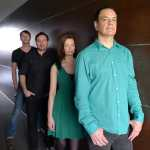This Music Made Me: The Wedding Present and Cinerama's David Gedge