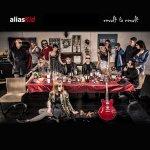 Alias Kid – Revolt To Revolt
