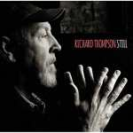 Richard Thompson – Still