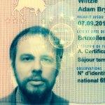 Track-By-Track: Adam Bryanbaum Wiltzie – Travels in Constants Vol 24