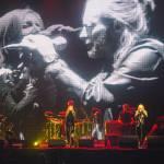 Festival Review: Latitude 2015
