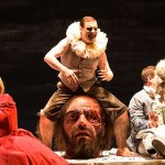 Preview: Glyndebourne Tour 2015