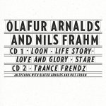 Ólafur Arnalds & Nils Frahm – Collaborative Works