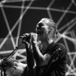 Festival Review: Pitchfork Paris 2015