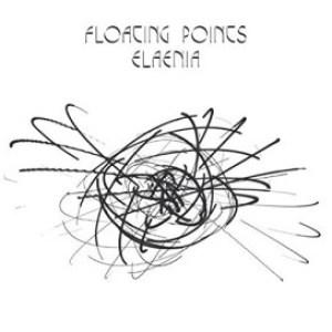 Floating Points - Elaenia