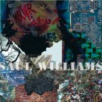 Saul Williams – MartyrLoserKing
