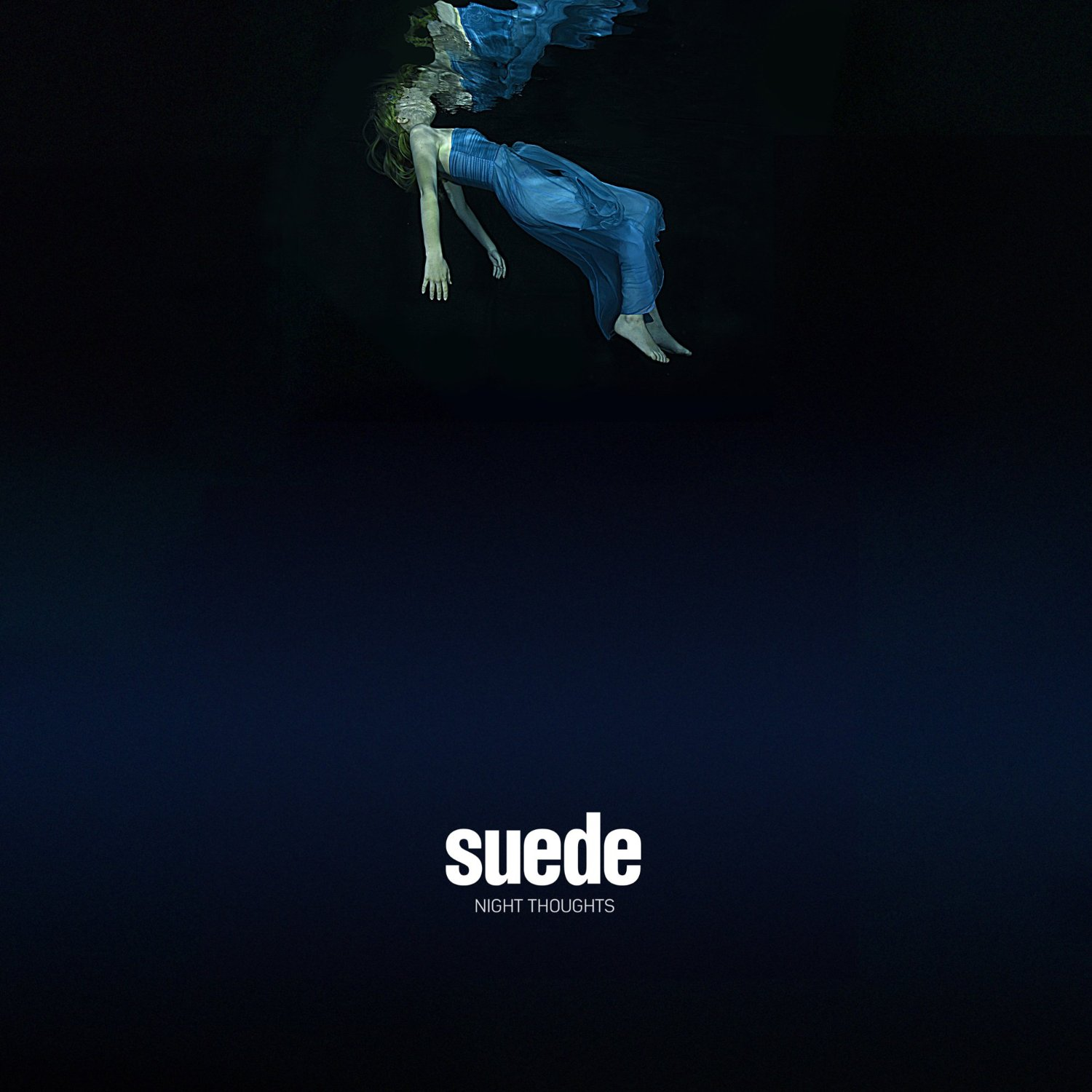 Suede Night Thoughts Album Reviews Musicomh