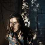 Julia Holter @ Oval Space, London