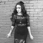Lindi Ortega @ Islington Assembly Hall