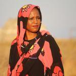 Track-by-Track: Aziza Brahim – Abbar El Hamada