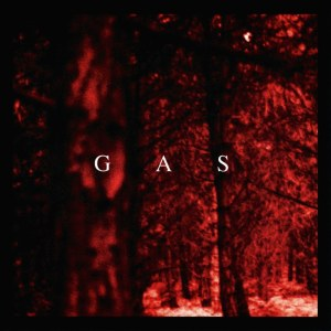 Gas – Zauberberg