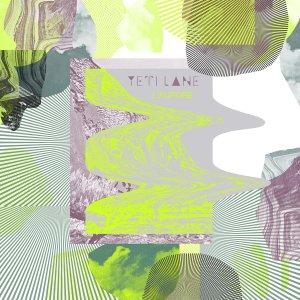 Yeti Lane - L'Aurore