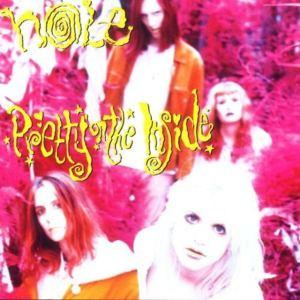 Hole - Pretty on the Inside