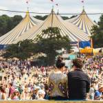 Preview: Top 10 UK Festivals