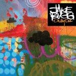 Jake Bugg – On My One
