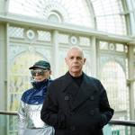 Pet Shop Boys @ Royal Opera House, London