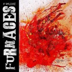 Ed Harcourt – Furnaces