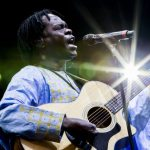 Festival Review: WOMAD 2016
