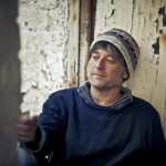 This Music Made Me: King Creosote