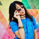 This Music Made Me: KT Tunstall