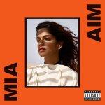 M.I.A – AIM