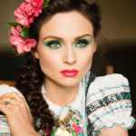 This Music Made Me: Sophie Ellis-Bextor