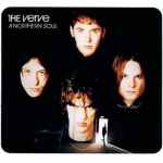 Spotlight: The Verve – A Storm In Heaven / A Northern Soul