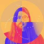 Flo Morrissey and Matthew E White – Gentlewoman, Ruby Man